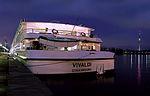 Vivaldi (ship, 2009) 001.jpg