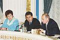 Vladimir Putin 22 January 2001-1.jpg