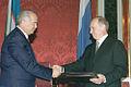 Vladimir Putin 4 May 2001-3.jpg