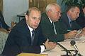 Vladimir Putin 7 September 2001-2.jpg