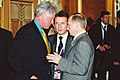 Vladimir Putin at APEC Summit in Brunei 15-16 November-5.jpg