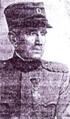 Vladimir Skubic.png