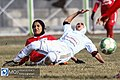 Vochan Kurdistan WFC vs Shahrdari Bam WFC 2019-12-27 19.jpg