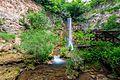 Vodopad Veliki Buk Lisine1.jpg