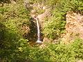 Vodopad nad Prsten.jpg