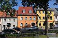 Vohenstrauß Markplatz 11.9.2015 (5).JPG