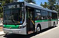 Volgren Optimus bodied Volvo B7RLE of Transperth.jpg