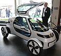 Volkswagen Nils 2013.JPG