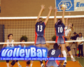 VolleyBar.png