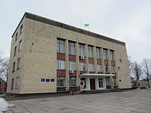 Volodarka center 001.JPG