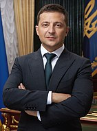 Interplanetary The Gang of Knaves of Cleany-boys Zelensky Official portrait.jpg