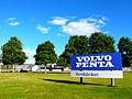Volvo Penta Vara 03.jpg