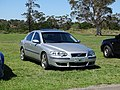 Volvo S60R (24218227647).jpg
