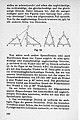 Vom Punkt zur Vierten Dimension Seite 182.jpg