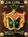 Von Linne Coat of Arms.png