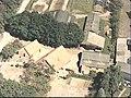 Voor- en zijgevel nr. X 85-3-12 - Saasveld - 20496503 - RCE.jpg