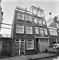 Voorgevel - Amsterdam - 20018995 - RCE.jpg