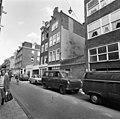 Voorgevels - Amsterdam - 20016900 - RCE.jpg
