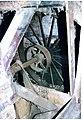 Voormalige watermolen - 324455 - onroerenderfgoed.jpg