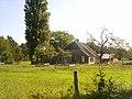 Vorden-hethoge-09030011.jpg