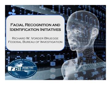 таможенные процедуры в таможенном союзе евразес учебно практическое пособие 2012
