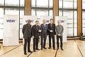 Vorstellung der Chefdirigenten der 4 WDR-Klangkörper-9982.jpg