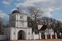 Vosborg8.jpg