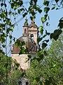 Voznes cerkov Sada May 2011 - 3.jpg