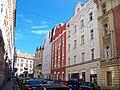 Vršovice, Charkovská 18 - 28.jpg