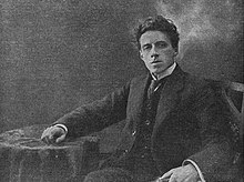 Vsevolod Meyerhold as Imperial theaters director.jpeg