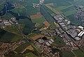 Vue aérienne de Survilliers et Marly-la-Ville 01.jpg