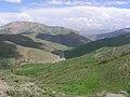 Vulkan Berg Nemrut (3050 m) (39711440424).jpg