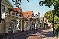 W´münde Altstadt (02) 2006-09-21.JPG