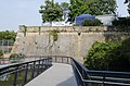 Würzburg, Bastion am Zeller Tor-001.jpg