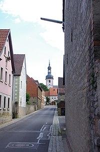 Würzburger Straße Geldersheim.jpg