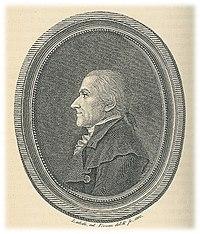 W.H.F. Abrahamson.jpg