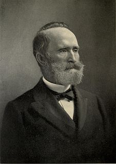 William Alexander Parsons Martin American missionary and translator in China
