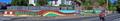 WA-Olympia-NENeighborhood-Mural v1.png