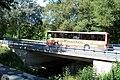 WAK Wiesenthaler Bus.jpg