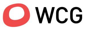 Warwickshire College Group - WCG (Warwickshire College Group) logo 2016