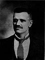 WC Allaway genl manager DP&AN 1898.jpg