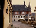 WERNIGERODE GERMANY JUNE 2010 (4882913949).jpg