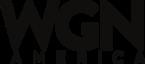 WGN-Amerika emblemo 2014.png
