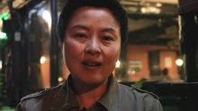 File:WIKITONGUES- Dang speaking Thai.webm