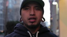 File:WIKITONGUES- Lorenzo speaking K'iche' Mayan.webm