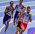 WK3B0266 400m finale heren.jpg