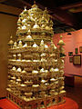 WLANL - nightatmuseum - Taziya.jpg