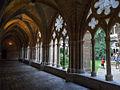WLM14ES - Monasterio de Veruela 44 - .jpg