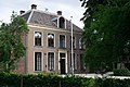WLM - 23dingenvoormusea - woonhuis, Wijhe.jpg