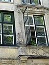 wlm - andrevanb - amsterdam, prins hendrikkade 133 - detail (1)